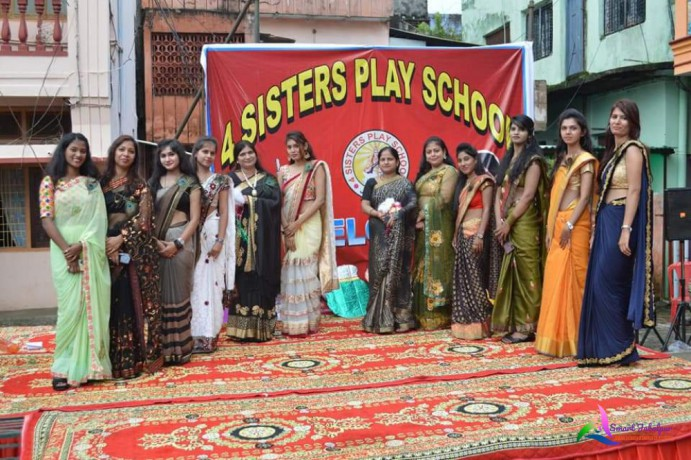 best-play-school-in-kanchghar-jabalpur-best-play-children-school-in-jabalpur-4sister-play-school-in-jabalpur-big-0