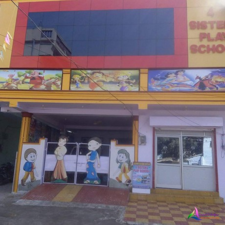 best-play-school-in-kanchghar-jabalpur-best-play-children-school-in-jabalpur-4sister-play-school-in-jabalpur-big-3