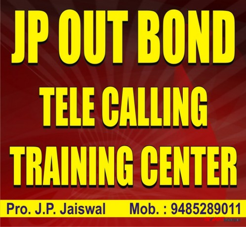j-p-consultancy-in-jabalpur-best-consultancy-in-jabalpur-tele-calling-center-in-jabalpur-big-5