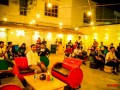best-cafe-restaurant-in-wright-town-jabalpur-food-garage-cafe-in-wright-town-jabalpur-small-7