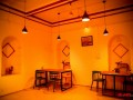 best-cafe-restaurant-in-wright-town-jabalpur-food-garage-cafe-in-wright-town-jabalpur-small-6