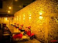 best-cafe-restaurant-in-wright-town-jabalpur-food-garage-cafe-in-wright-town-jabalpur-small-1
