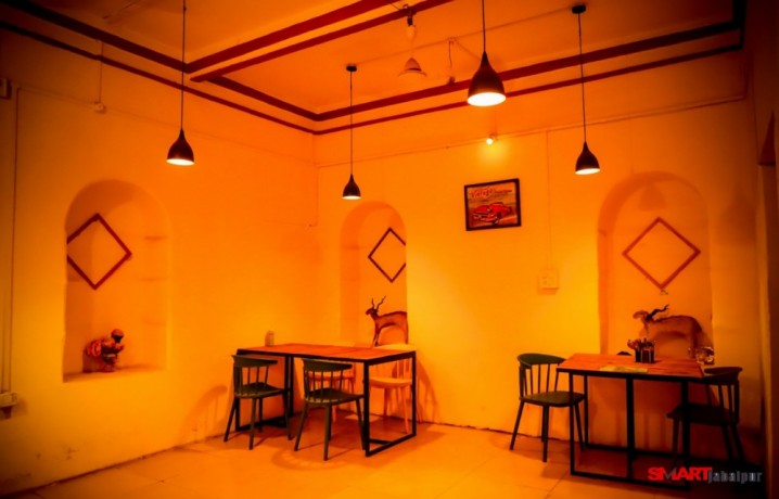 best-cafe-restaurant-in-wright-town-jabalpur-food-garage-cafe-in-wright-town-jabalpur-big-6