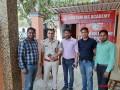 goutam-ias-academy-in-wright-town-jabalpur-best-coaching-in-jabalpur-sidharth-goutam-sir-anil-goutam-sir-small-5