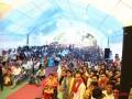goutam-ias-academy-in-wright-town-jabalpur-best-coaching-in-jabalpur-sidharth-goutam-sir-anil-goutam-sir-small-2