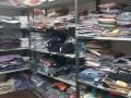 wholesale-factory-shoppe-in-jabalpur-best-whole-sale-rate-in-jabalpur-small-4