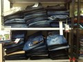 wholesale-factory-shoppe-in-jabalpur-best-whole-sale-rate-in-jabalpur-small-5