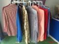 wholesale-factory-shoppe-in-jabalpur-best-whole-sale-rate-in-jabalpur-small-2