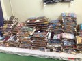 wholesale-factory-shoppe-in-jabalpur-best-whole-sale-rate-in-jabalpur-small-3