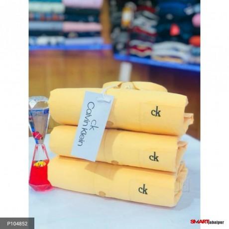 wholesale-factory-shoppe-in-jabalpur-best-whole-sale-rate-in-jabalpur-big-7