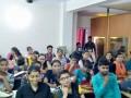 best-mppsc-bank-railway-vyapam-classes-in-wright-town-jabalpur-mekalsuta-institute-small-6