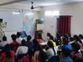best-mppsc-bank-railway-vyapam-classes-in-wright-town-jabalpur-mekalsuta-institute-small-5