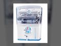 best-water-purifier-in-jabalpur-best-ro-uv-water-purifier-service-center-in-jabalpur-aqua-vitoe-jabalpur-ask-associates-jabalpur-small-0