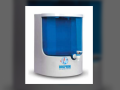 best-water-purifier-in-jabalpur-best-ro-uv-water-purifier-service-center-in-jabalpur-aqua-vitoe-jabalpur-ask-associates-jabalpur-small-1