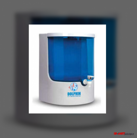 best-water-purifier-in-jabalpur-best-ro-uv-water-purifier-service-center-in-jabalpur-aqua-vitoe-jabalpur-ask-associates-jabalpur-big-1