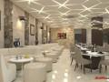 best-hotel-in-jabalpur-best-hotel-in-vijay-nagar-jabalpur-hotel-yuvraj-grand-jabalpur-small-4