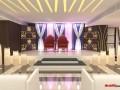 best-hotel-in-jabalpur-best-hotel-in-vijay-nagar-jabalpur-hotel-yuvraj-grand-jabalpur-small-5