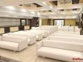 best-hotel-in-jabalpur-best-hotel-in-vijay-nagar-jabalpur-hotel-yuvraj-grand-jabalpur-small-7