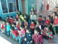 best-pre-school-in-jabalpur-best-play-school-in-near-ranital-jabalpur-little-einsteins-preschool-jabalpur-small-1