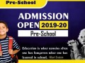 best-pre-school-in-jabalpur-best-play-school-in-near-ranital-jabalpur-little-einsteins-preschool-jabalpur-small-2