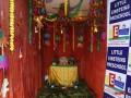best-pre-school-in-jabalpur-best-play-school-in-near-ranital-jabalpur-little-einsteins-preschool-jabalpur-small-4
