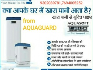 Ro Water Purifier in Jabalpur | Aquaguard, KENT Ro dealer in Jabalpur | Kitchen Chimney, Modular kitchen in Jabalpur | Aqua Safe Point in jabalpur |