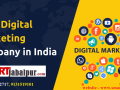 best-digital-marketing-company-in-jabalpur-smart-jabalpur-digital-marketing-company-inocrypt-infosoft-small-0