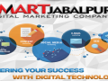 best-digital-marketing-company-in-jabalpur-smart-jabalpur-digital-marketing-company-inocrypt-infosoft-small-1