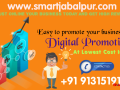 best-digital-marketing-company-in-jabalpur-smart-jabalpur-digital-marketing-company-inocrypt-infosoft-small-3