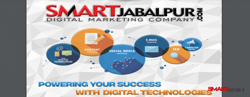 best-digital-marketing-company-in-jabalpur-smart-jabalpur-digital-marketing-company-inocrypt-infosoft-big-1
