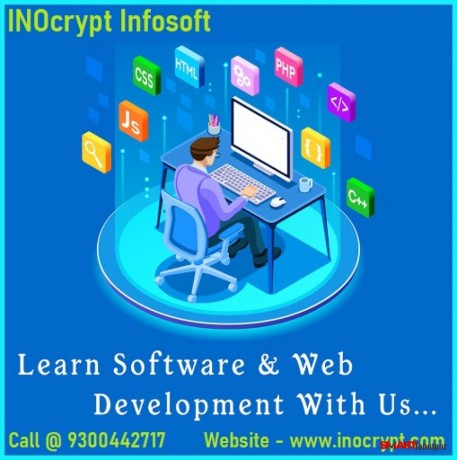 best-digital-marketing-company-in-jabalpur-smart-jabalpur-digital-marketing-company-inocrypt-infosoft-big-2