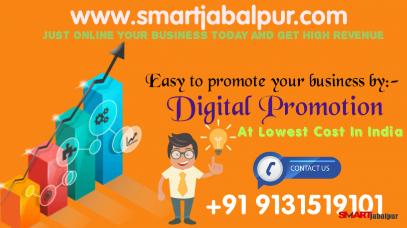 best-digital-marketing-company-in-jabalpur-smart-jabalpur-digital-marketing-company-inocrypt-infosoft-big-3