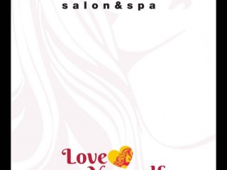 Best salon in napier town jabalpur | Studio11 in jabalpur |