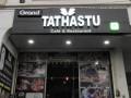 best-pure-veg-cafe-restaurant-in-labour-chowk-yadav-colonymr-4-road-jabalpur-grand-tathastu-cafe-restaurant-small-4