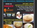 best-pure-veg-cafe-restaurant-in-labour-chowk-yadav-colonymr-4-road-jabalpur-grand-tathastu-cafe-restaurant-small-3