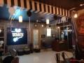 best-pure-veg-cafe-restaurant-in-labour-chowk-yadav-colonymr-4-road-jabalpur-grand-tathastu-cafe-restaurant-small-6