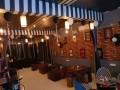 best-pure-veg-cafe-restaurant-in-labour-chowk-yadav-colonymr-4-road-jabalpur-grand-tathastu-cafe-restaurant-small-7
