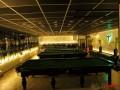 best-snooker-club-in-jabalpur-best-pool-club-in-jabalpur-greenbull-small-0