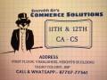 best-commerce-classes-in-jabalpur-best-maths-commerce-classes-in-jabalpur-commerce-solution-small-5