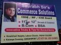 best-commerce-classes-in-jabalpur-best-maths-commerce-classes-in-jabalpur-commerce-solution-small-6