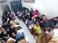 best-commerce-classes-in-jabalpur-best-maths-commerce-classes-in-jabalpur-commerce-solution-small-0