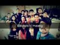 best-commerce-classes-in-jabalpur-best-maths-commerce-classes-in-jabalpur-commerce-solution-small-1