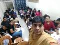 best-commerce-classes-in-jabalpur-best-maths-commerce-classes-in-jabalpur-commerce-solution-small-3