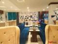 best-south-indian-restaurant-in-jabalpur-hyderabad-biryani-sea-food-veg-non-veg-food-restaurant-in-jabalpur-southern-spice-small-6