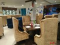 best-south-indian-restaurant-in-jabalpur-hyderabad-biryani-sea-food-veg-non-veg-food-restaurant-in-jabalpur-southern-spice-small-5