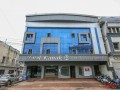 hotel-in-madan-mahal-jabalpur-budget-hotel-in-madan-mahal-jabalpur-kanak-hotel-in-jabalpur-small-0