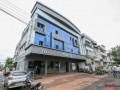 hotel-in-madan-mahal-jabalpur-budget-hotel-in-madan-mahal-jabalpur-kanak-hotel-in-jabalpur-small-1