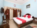 hotel-in-madan-mahal-jabalpur-budget-hotel-in-madan-mahal-jabalpur-kanak-hotel-in-jabalpur-small-5
