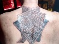 best-tattoo-artist-in-jabalpur-safe-tattoo-vector-ink-tattoo-studio-rampur-jabalpur-small-7