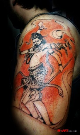 best-tattoo-artist-in-jabalpur-safe-tattoo-vector-ink-tattoo-studio-rampur-jabalpur-big-3
